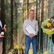 Funeral Assist Flevo IJssel Vecht