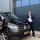 Funeral Assist West Brabant Zeeland
